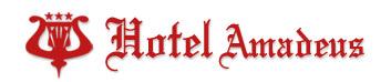 Hotel Amadeus di Roberti Lazzaro & C. S.a.s.